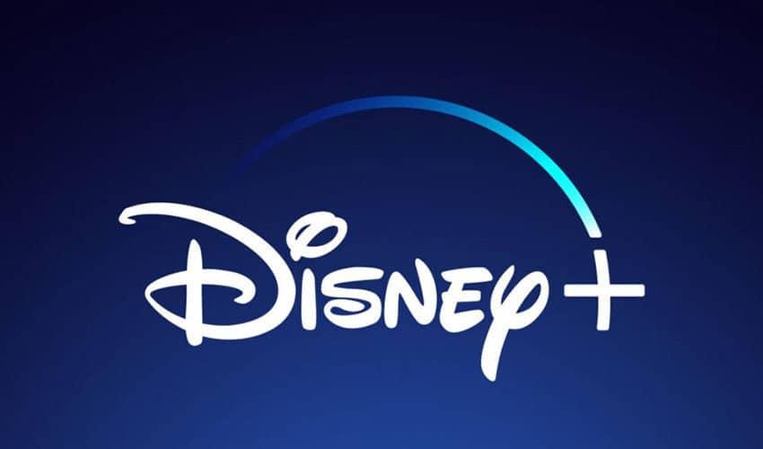 Disney+ abbonarsi o non abbonarsi? Questo è il dilemma!