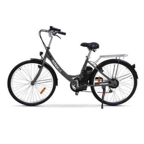 Incentivi di 200 euro sull'acquisto di bici e monopattini elettrici