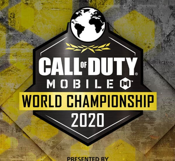 Call of Duty Mobile Campionato 2020! 1.000.000$ in palio