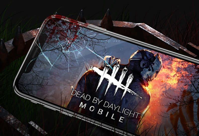 Dead by Daylight Mobile: Data di Rilascio iOS e Android (sarà Gratuito)