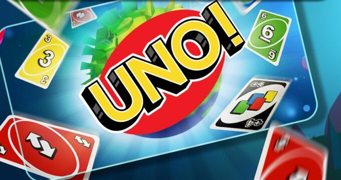 uno ios android