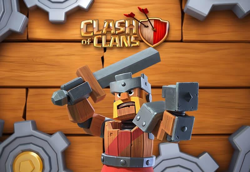 Clash of Clans riceve ora un bilanciamento