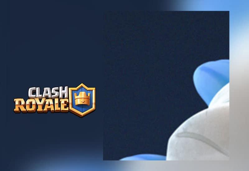 Novità su Clash Royale, qualcosa si nasconde dietro l'angolo