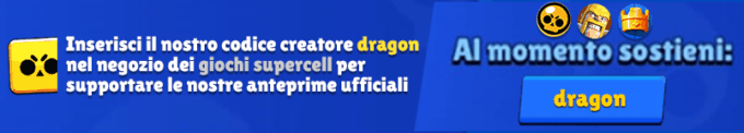 supercell creator code