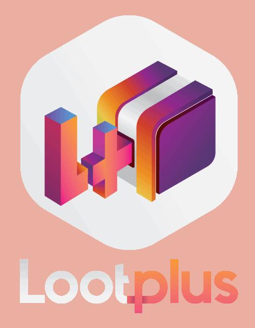Loot+