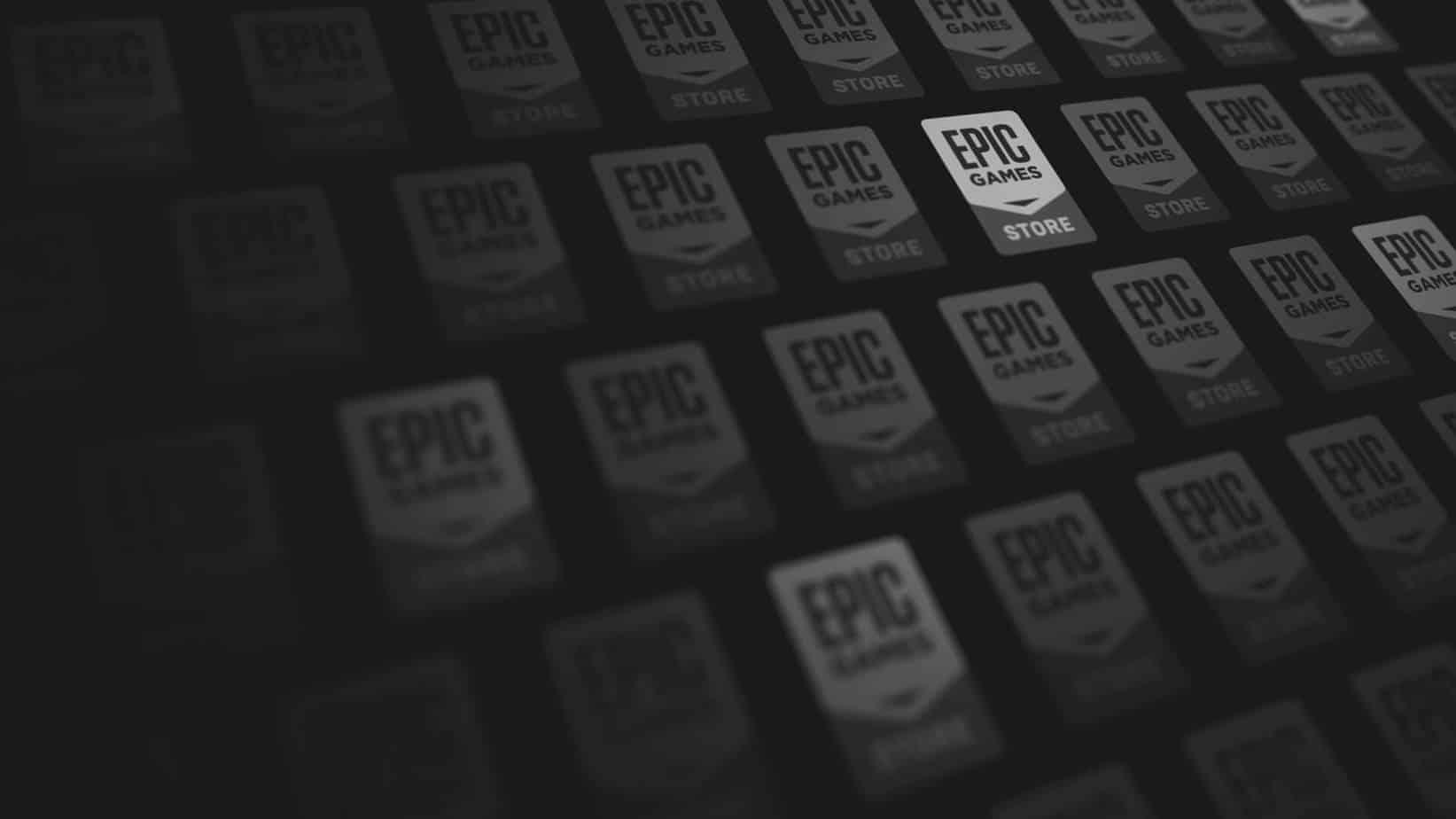 Epic Games Store verrà lanciato su iOS e Android