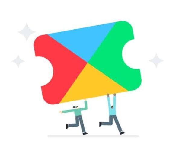 Google Play Pass è arrivato anche in Italia! Come funziona