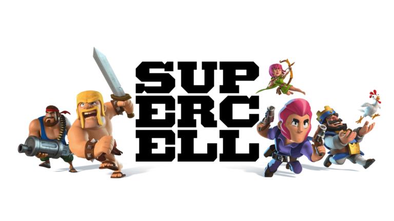 I guadagni di Supercell superano i miliardi di $ di entrate con Clash of Clans e...