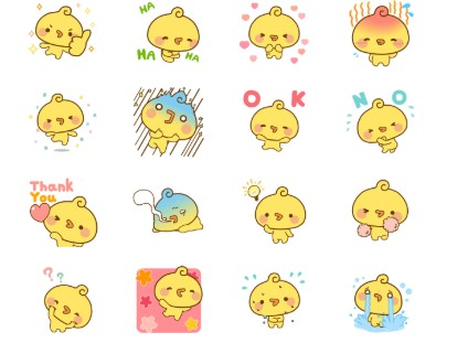 WhatsApp: Come avere gli sticker animati con WhatsApp (Beta)!
