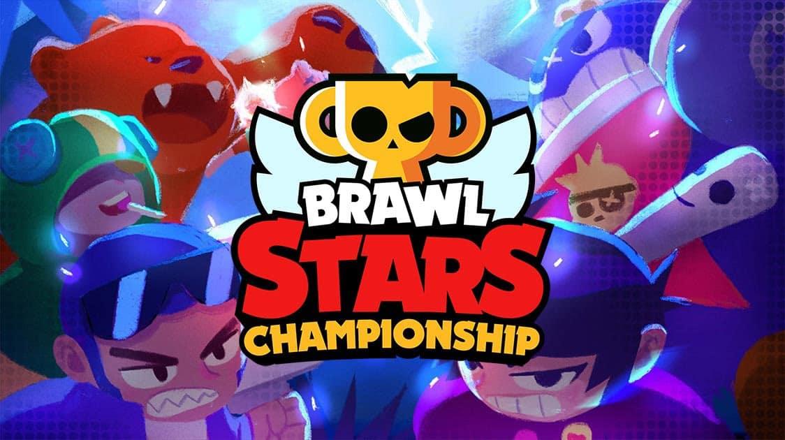 Brawl Stars Championship: guida per conseguire 15 vittorie