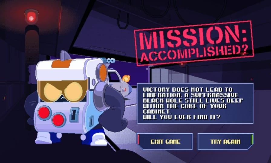 Brawl Stars: se premete su 8-bit parte un minigioco arcade. Ecco perchè si chiama Project Laser