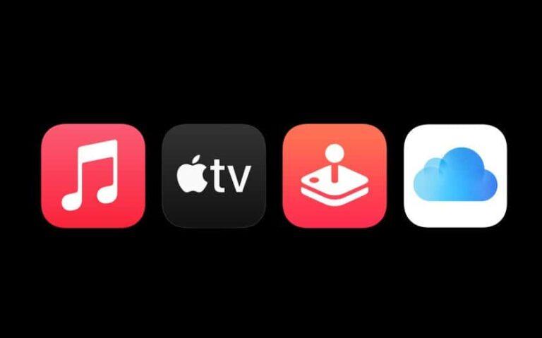 Apple One: cos'è e quanto costa l'abbonamento