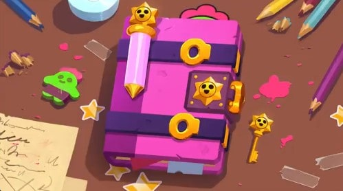 Brawl Stars: possibile data mini Brawl Talk?