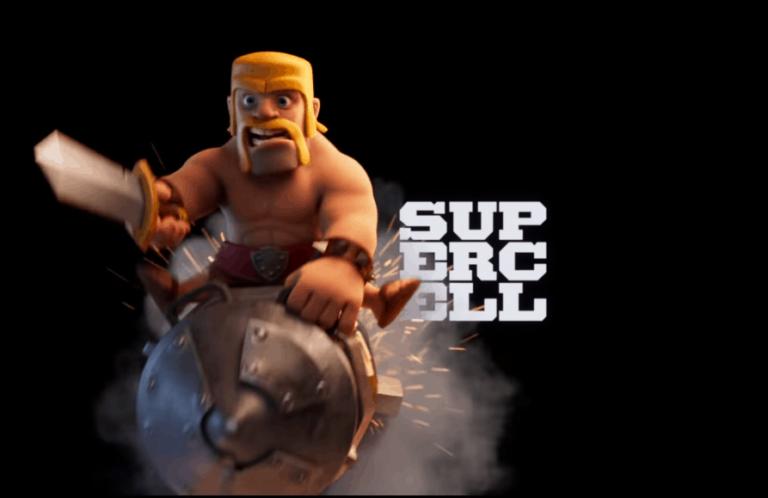Supercell risponde ai feedback: Le idee di Drew per le Clan Wars 2 di Clash Royale