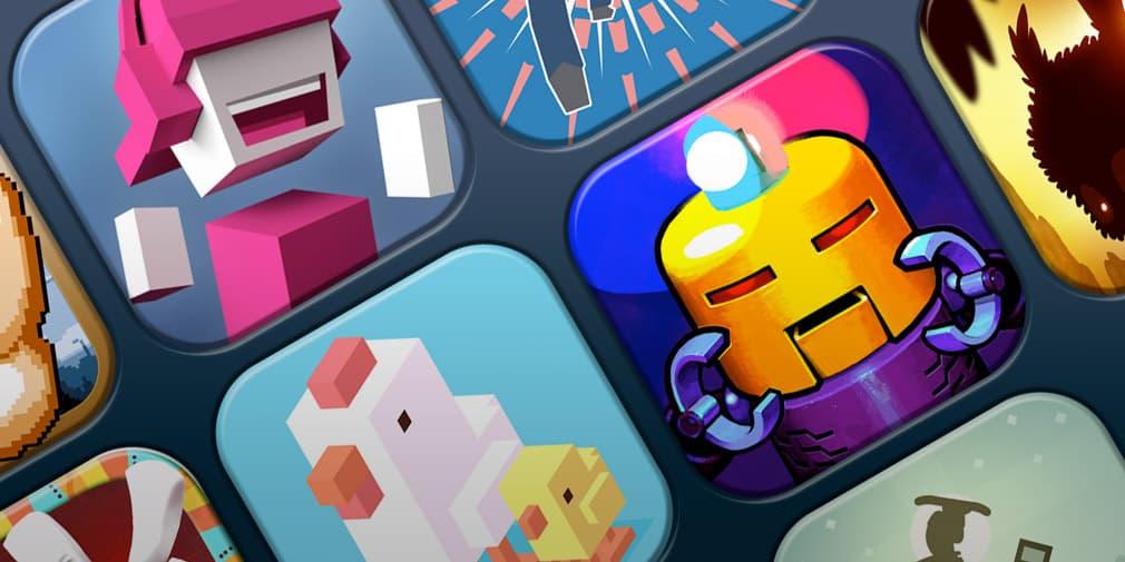 Top 5 giochi auto-runner – I migliori per iOS e Android