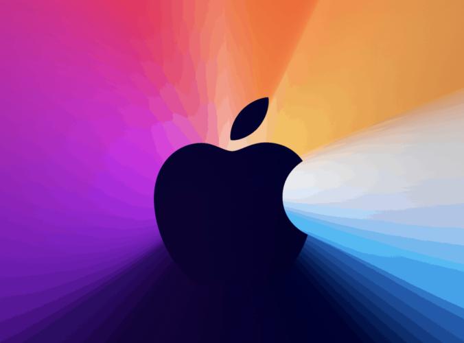 """Apple: in arrivo evento speciale il 10 novembre: """"One More Thing"""" - In arrivo i nuovi MacBook"""