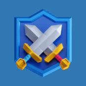 clash royale aggiornamento