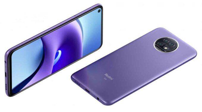 Redmi Note 9T 5G e Xiaomi Mi 11 - I nuovi arrivati in casa Xiaomi!