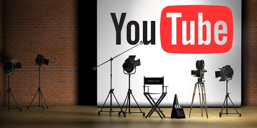 Youtube si avvicina a Twitch con la nuova funzionalità Clips per le live streaming e video