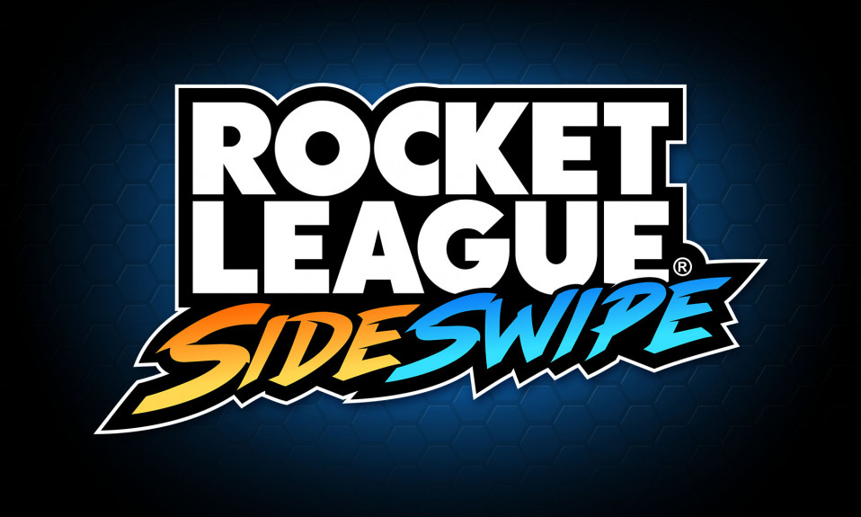 rocket league sideswap