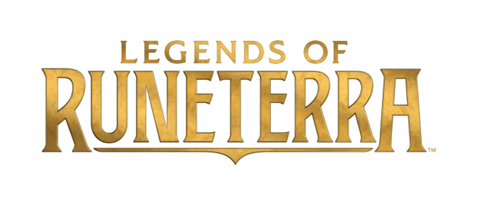 legends of runeterra patch