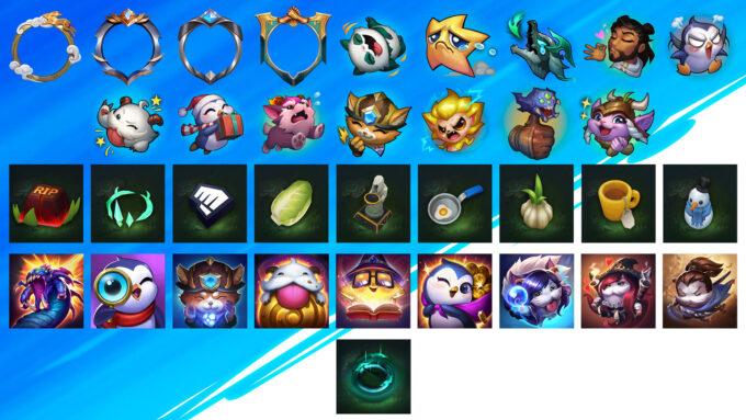 lol wild rift patch 2.4 oggetti pass aggiornamento aksha